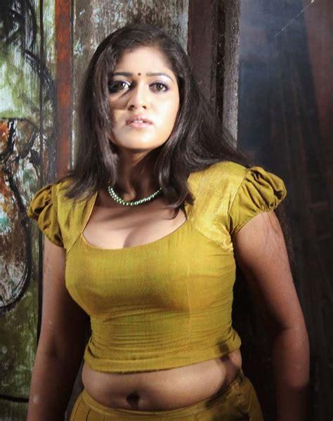Malayalam w en nude pussy photos gallery